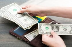 pago pensión alimenticia